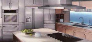 Kitchen Appliances Repair Fort Worth