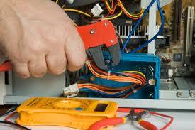 Appliance Technician Fort Worth
